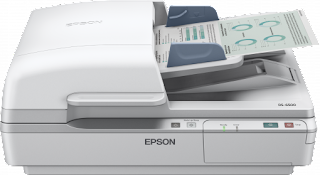 Epson WorkForce DS-7500 driver download Windows, Epson WorkForce DS-7500 driver download Mac, Epson WorkForce DS-7500 driver download Linux
