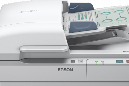Epson WorkForce DS-7500 Driver Download Windows, Mac, Linux