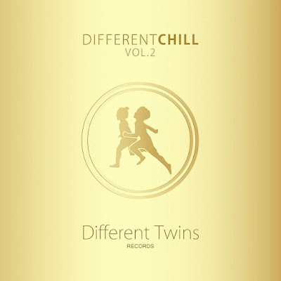 https://fanlink.to/differentchillvol2