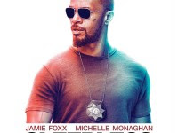 Download Sleepless (2017) Film Subtitle Indonesia  Movie