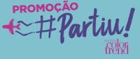 Promoção Partiu Avon Color Trend partiucolortrend.com.br