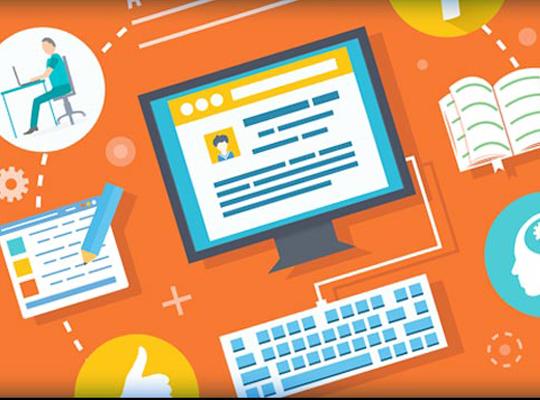 Mahukah Anda Miliki Panduan Belajar Buat Blog Percuma