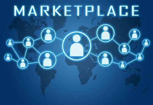 O marketplace vai morrer?