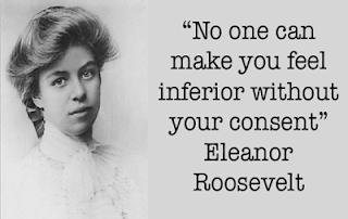 Quotes on overcoming low self-esteem
