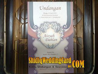 http://www.shidiqweddingcard.com/2016/02/hepi-234.html