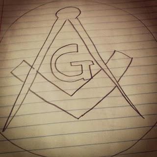 Maximo Simbolo Mason