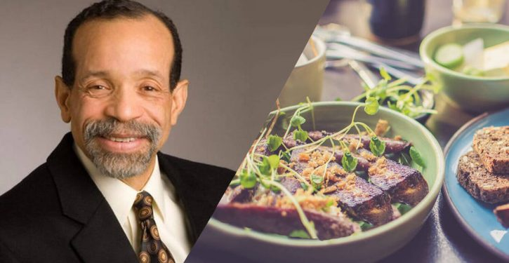 This Famous Cardiologist Says That No One Should Do Ketogenic Diet