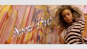 Download Audio | Spoz Big - Kila Kitu