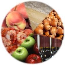 Makanan Yang Baik Untuk Mengekalkan Kesihatan Jantung