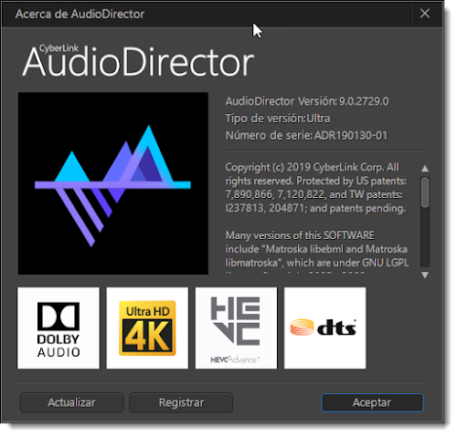 CyberLink.AudioDirector.Ultra.v9.0.2729.0.Multilingual.Incl.Crack-8.png