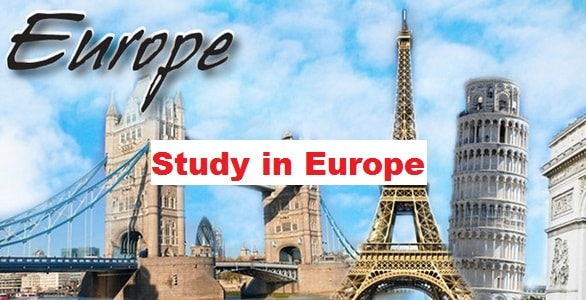 Education Abroad: University & College Study Abroad Programs