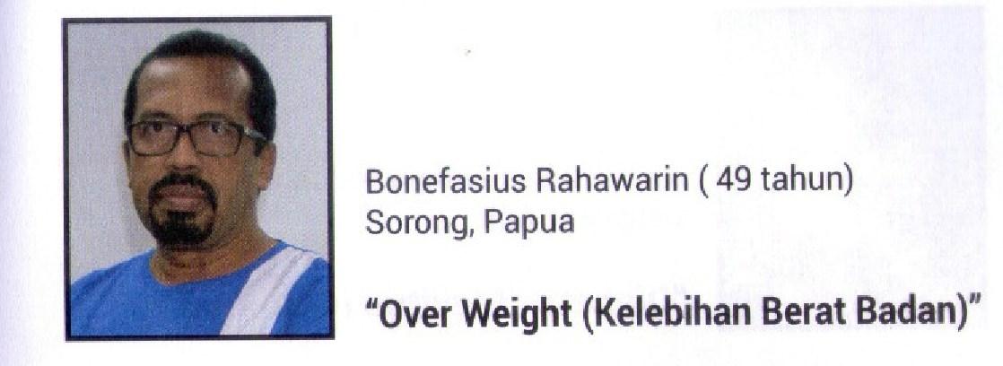 Bisnis Fkc Syariah - Testimoni Diet