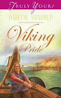 https://www.goodreads.com/book/show/19055794-viking-pride