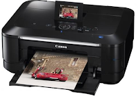 Canon PIXMA MG8170 Review - Canon PIXMA MG8170 drivers among the best printers now end up being easier due to the fact that you'll understand about multifunction printers that use several attributes to simplify your tasks.