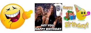 birthday status,funny happy birthday status for best friend,happy birthday status,funny happy birthday status,best status ever,decent quotes,crazy friends quotes,funny msg