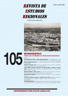 http://www.revistaestudiosregionales.com/contenido/ver/id/125