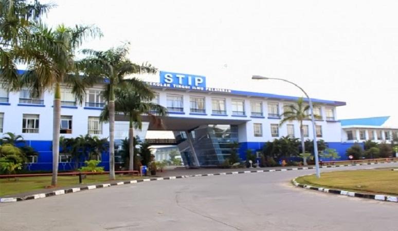 PENERIMAAN MAHASISWA BARU (STIP JAKARTA) 2018-2019 SEKOLAH TINGGI ILMU PELAYARAN JAKARTA