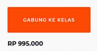 GABUNG KE KELAS course/cara-menghasilkan-uang-melalui-aplikasi-android/ref/iskandarjoe
