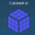 BCShop airdrop - Nhận 10 BCS Token trị giá ~60$