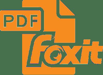 تحميل برنامج فوكست ريدر 2017 مجانا Download Foxit Reader 2017 Free