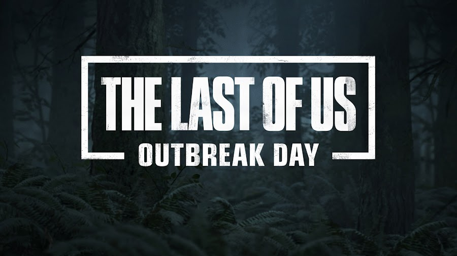 outbreak day 2018 the last of us 2