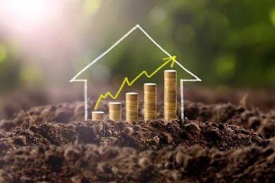Pelajari Keuntungan Investasi Tanah Kavling di Daerah Perkotaan