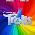 Decoração de festa Trolls - dicas e inspirações!