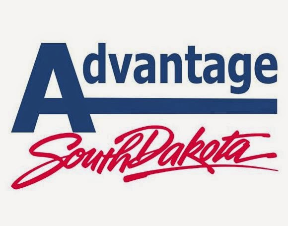 http://www.advantagesouthdakota.com/