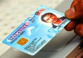 Passport Online Authentic Parka Victoria Fake Canada Goose