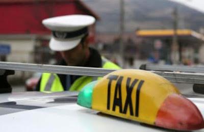 taxi, rendőrség, illegális személyszállítás, taxis kihágások, taxis kalózkodás