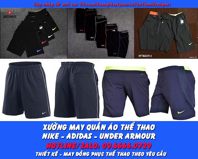 xuong-may-quan-ao-the-thao.png