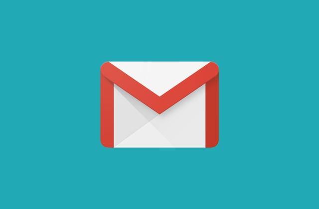 Cómo mandar correos que se autodestruyen desde Gmail