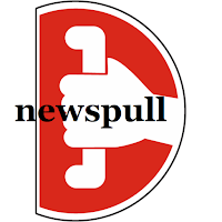 Newspull - blog