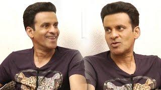 If Vishal slaps, the Climax is done| Manoj Bajpayee