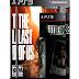 Jogo The Last Of Us Ps3 Digital Psn Português Br Promoção