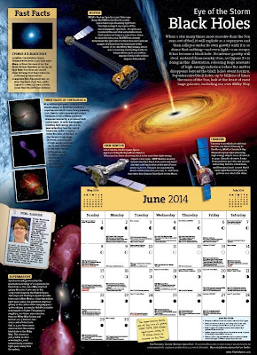 http://www.yearinspace.com/wall-calendar
