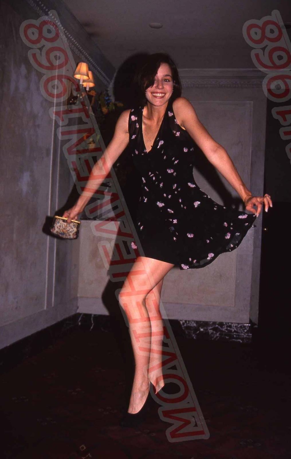 Lauren-Marie Taylor Nude Photos 96
