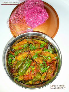Indian Good Food For Constipation