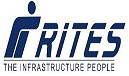 RITES Limited Vacancy