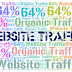 How to Gain Traffic on your Website or on your Blog