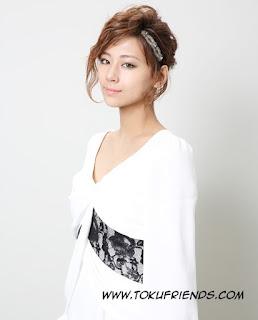 https://3.bp.blogspot.com/-fr2aQajo8q8/V-bngQ6PmXI/AAAAAAAAIvQ/DBDvAynp7qoSZbAylbsKfeooLghIT_M-QCLcB/s1600/Mariya-Nishiuchi-cutie-honey-3.jpg