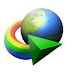 Internet Download Manager (IDM) Full Setup Download Free For Windows