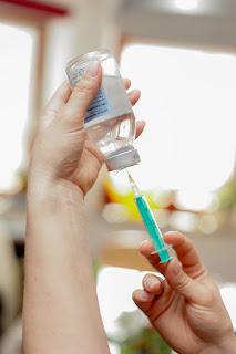 girp aşısı türleri