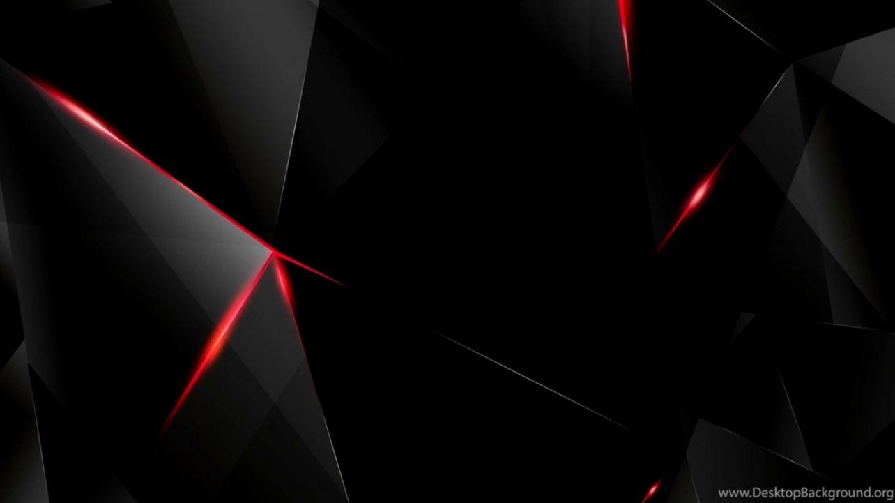 1080p hd wallpaper abstract