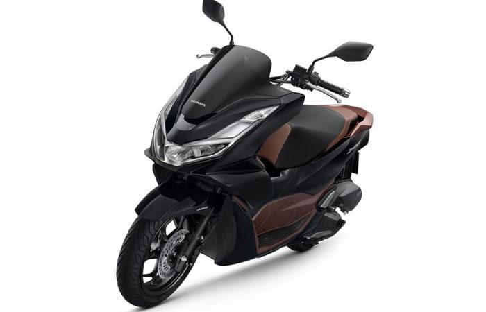 Kalau Di Jalan Raya Jangan Emosi, Astra Motor Kalbar Gelar Edukasi Safety Riding Bersama HPCI Pontianak