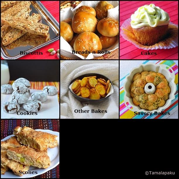 bakedgoodies