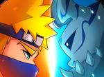 Download Game Ninja Runner Adventure v1.0 APK terbaru 2016