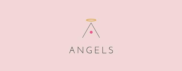 I am a part of Althea Angels - Althea's Beauty Ambassador Community !