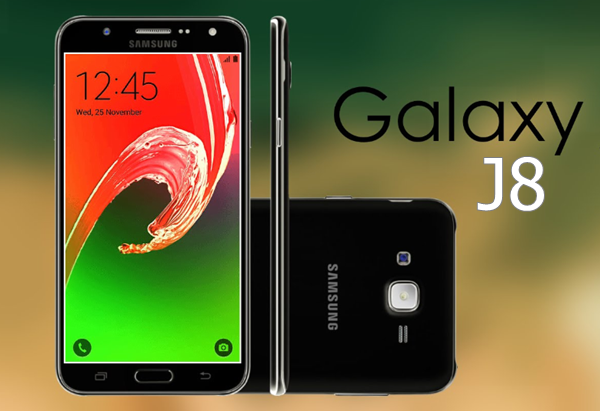 Samsung Galaxy J8 Price  Release Date  Specifications  Latest     Samsung Galaxy J8 Expected FEATURES