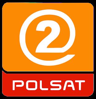 Polsat 2 HD Polish TV frequency on Hotbird